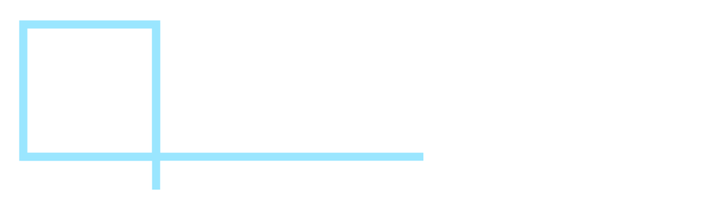 Simpson Environmental Services