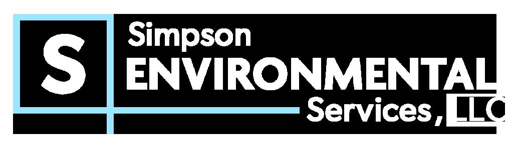 Simpson Environmental Services